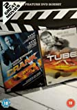 The Tube / Crank [Import anglais]