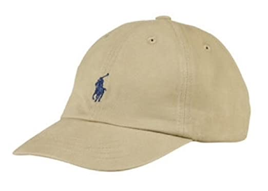Image Unavailable. Image not available for. Color  Polo Ralph Lauren ... 00591624e05