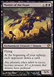 Magic: the Gathering - Master of the Feast (75/165) - Journey into Nyx