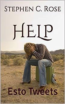 HELP: Esto Tweets by [Rose, Stephen C.]