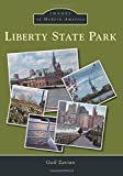 Liberty State Park, Gail Zavian, 1467121878