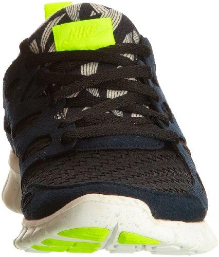Capri Scarpe Green Da Si Nike Pine Tennis black Donna fqp4xn