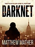 Darknet (Cyber Series Book 2)