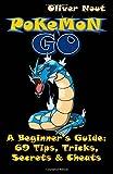 Pokémon Go – A Beginner's Guide: 69