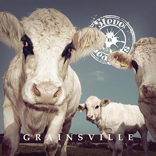 Price comparison product image Grainsville