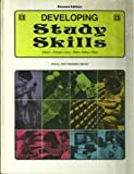 img - for Developing Study Skills a Practical Approach book / textbook / text book