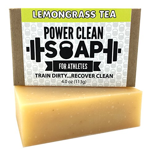 organic-bar-soap-for-sports-athletes-with-lemongrass-patchouli-coconut-antibacterial-antifungal-for-