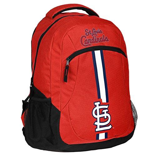 Louis Cardinals Mesh - 9