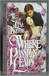 where passion leads lisa kleypas pdf free download