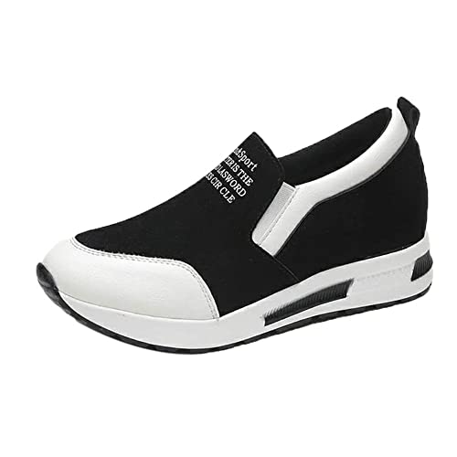 Scarpe Moda Corsa Caldo Sportive Donna Oyedens Da Sneakers Tvdw1Tq