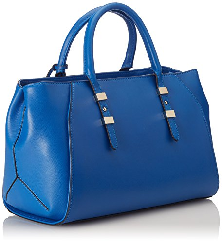 Bandoulière Guess P6209 Bleu Sacs Femme Blu HWSISS BOnxOgRP