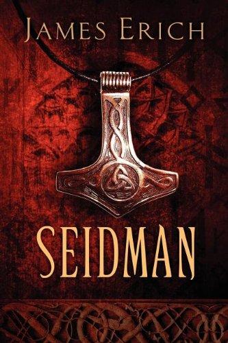 Download Seidman pdf epub