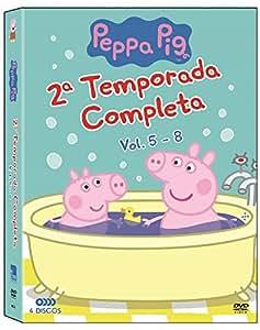 AMAZON COMPRAR THE WIRE TEMPORADA 3