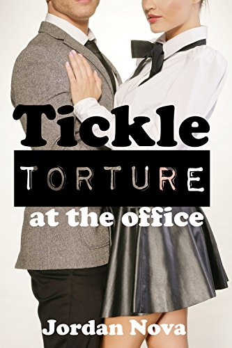 tickle dating service