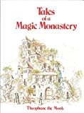 Tales of a Magic Monastery (Tales Magic Monastry Ppr)