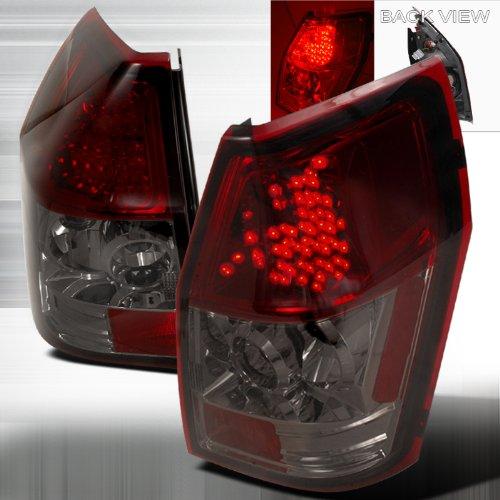 spec-d-tuning-lt-mag05gled-tm-dodge-magnum-se-sxt-rt-wagon-smoked-led-tail-lights