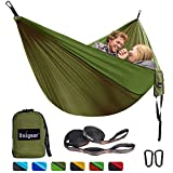 hammock hammocks tent camping portable with stand for sale indoor double carry gear backpacking straps beach blue sky parachute bed stands tree standing rope outdoor and 2 person hammock two folding chair jungle hamock travel canopy sunbrella bedroom...