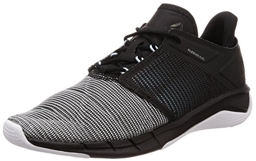 Da Running Blue Scarpe Donna Grey white Reebok Flexweave Trail dreamy Fast black Multicolore stark 000 XRqECvt