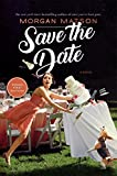 img - for Save the Date book / textbook / text book