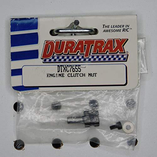 Engine Clutch Nut Axis/Nitro Quake