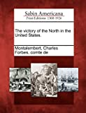 The Victory of the North in the United States, , 1275719996