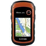 Garmin GPS de mano Etrex® 20x