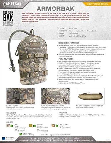 ea0aa16ea6 Hydration packs armorbak multicam ocp model one jpg 387x500 Multicam camelbak  armorbak