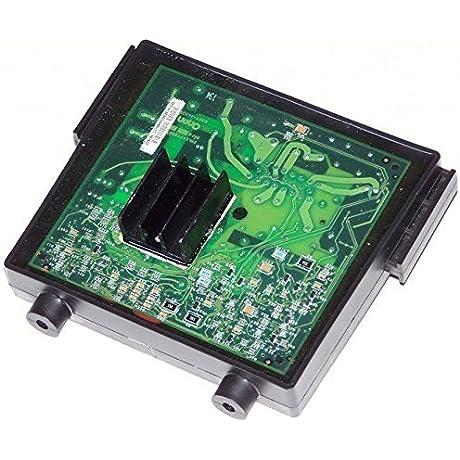 Onan 327 1413 Generator Control Board Replaces 300 5046 Genuine Onan