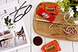 REESE'S and KIT KAT Assorted Milk Chocolate Snack