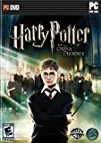 Harry Potter and the Order of the Phoenix - PC