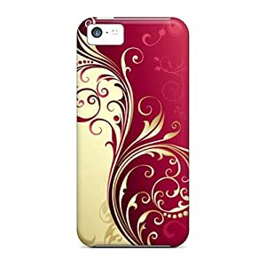 Awesome Design My Creation Hard Cases Covers For Iphone 5c