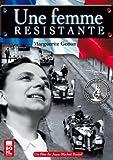 A strong woman - 2008 Edition [DVD] (2008) Marguerite Gonon