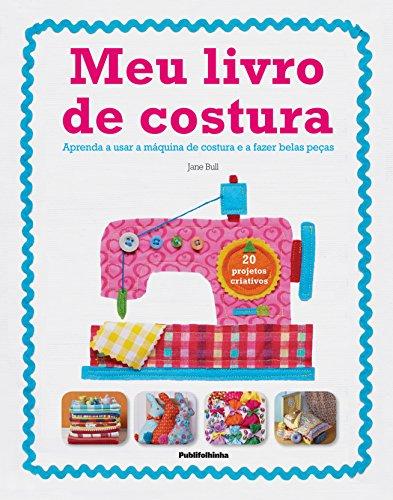 Meu Livro de Costura
