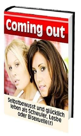 Homosexualitt: Outing - Sexualitt - Gesellschaft