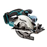 Makita DSS501Z 18V LXT 5-3/8-Inch Circular Saw (Tool Only)