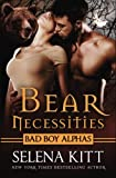 img - for Bear Necessities: A Post-Apocalyptic Shifter Romance book / textbook / text book