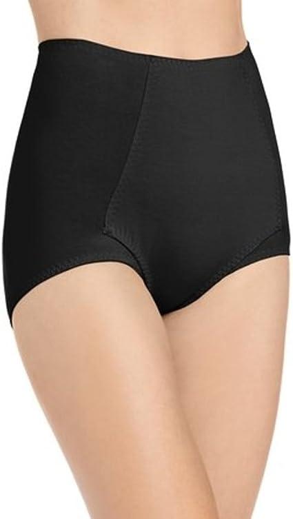Nancy Ganz Panties