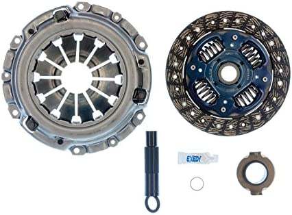 EXEDY KHC10 OEM Replacement Clutch Kit For Acura RSX Type S 2002-2006 /& Honda Civic SI 2006-2008 Only