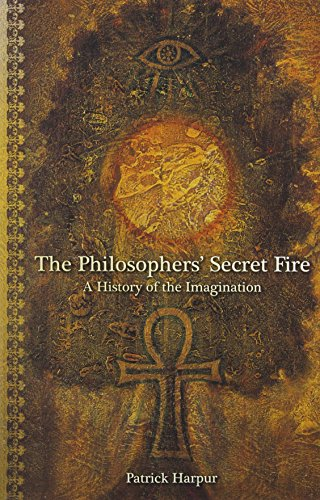 The Philosopher's Secret Fire