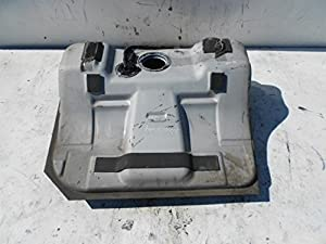 FUEL TANK 98 99 00 Pontiac Grand Prix, Intrigue