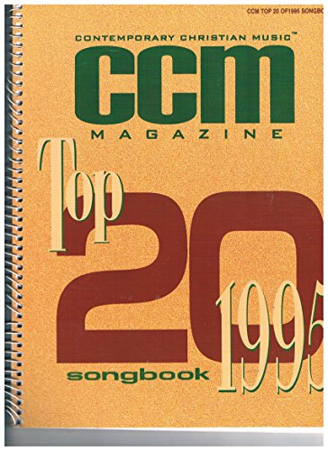 CCM Top 20