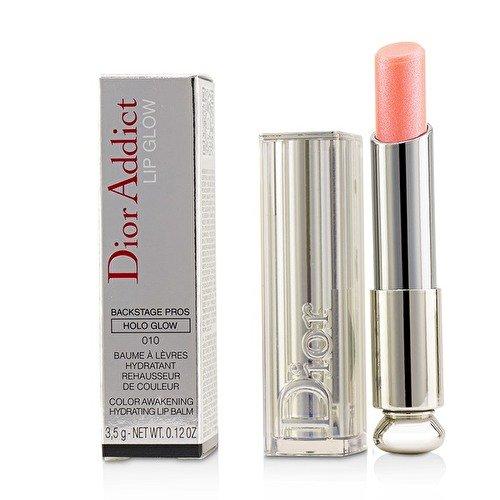 Dior Lip Glow Reviver Balm - 5