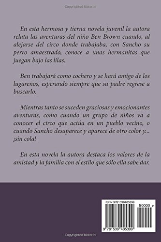 Bajo las Lillas (Spanish Editon) (Spanish Edition): Lousa M. Alcott: 9781539405399: Amazon.com: Books
