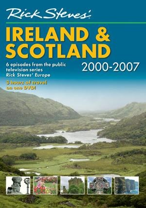 Scotland's Islands and Highlands