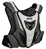 STX Lacrosse Cell 3 Shoulder Pad Liner