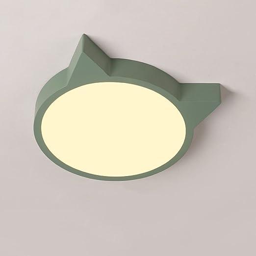 techo animados Lámparas LEDChicosDibujos Lámparas de CxoeBrd
