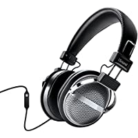 iSound HM-270 Wired Headphones