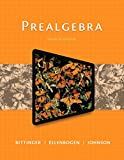 Prealgebra 7th Edition