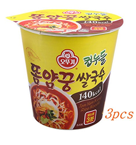 ottogi-tom-yam-kung-rice-noodle-low-calorie-noodle-44g3-140-kcal-gift-promotion-party-food