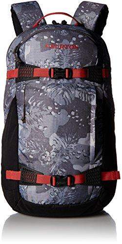 Burton Snowboard Carry Bag - 6